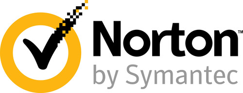 The Norton Safe Web SCAM